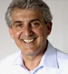 Dr George Stylian