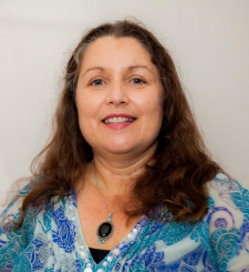 Dr Kathryn Tupper Osteopath at Southpoint Health Miranda