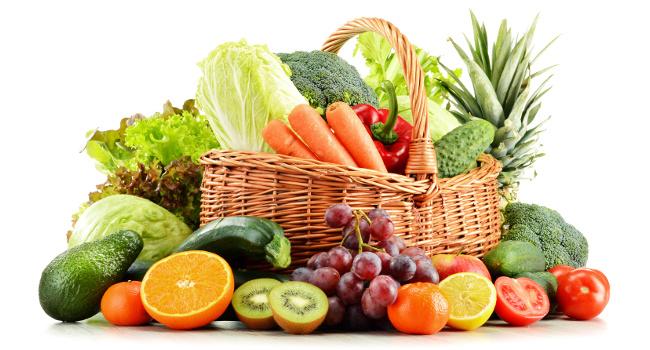 Nutrition at Southpoint Health Miranda