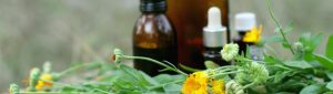 Homeopathy Medicine At Southpoint Health