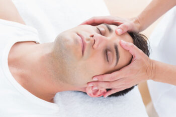 cranial-osteopathy At Southpoint Health in Miranda