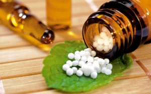 Homeopathy at Southpoint Health in Miranda