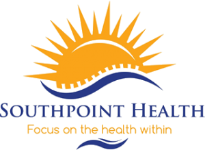Southpoint Health logo