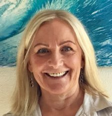 Christine Henriksen Remedial Massage Spelialist
