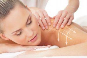 Services Massage 449 x 300