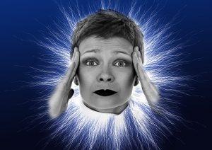Headache Needing Osteopathic Treatment