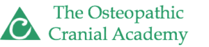 Osteopathic-Cranial-Academy