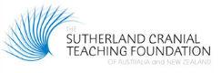 Sutherland-Cranial-Teaching-Foundation