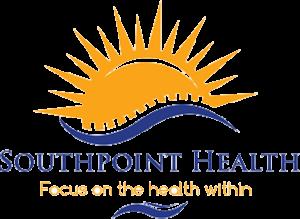 Southpoint Health Logo Lg