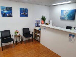 Southpoint Health Practice Miranda (1)