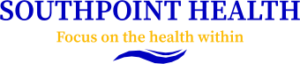 Southpoint Health Logo 2