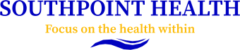 Southpoint Health Clinic